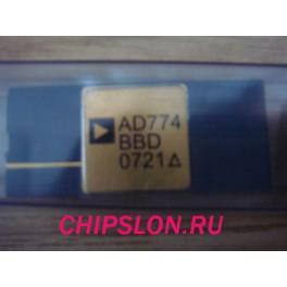 AD774BBD