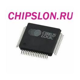 CS5366-DQZ