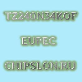 TZ240N34KOF