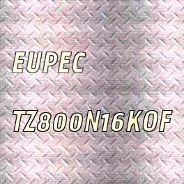 TZ800N16KOF