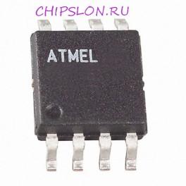 AT25256AW-10SI-2.7