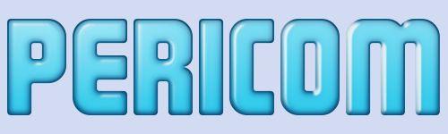 Pericom