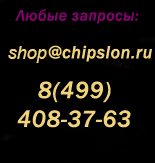 ChipSlon